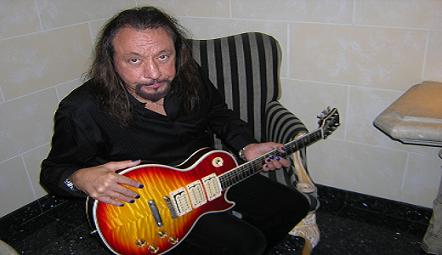 ace frehley les paul prototypes. Black Bedroom Furniture Sets. Home Design Ideas